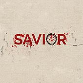 Savior by Various Artists