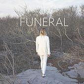 Funeral by Sonya Kitchell