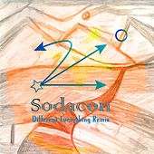 Different Everything Remix by Sodacon