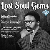 Lost Soul Gems by Various Artists