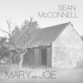 Mary And Joe by Sean McConnell