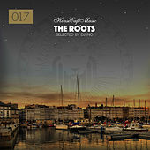 The Roots - House Cafe Music - Selected by DJ Ino by Various Artists