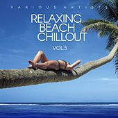 Relaxing Beach Chillout, Vol. 5 by Various Artists