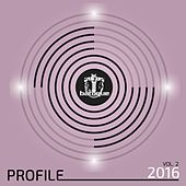Baroque Profile 2016, Vol. 2 by Various Artists