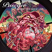 Money Shot Your Re-Load de Puscifer