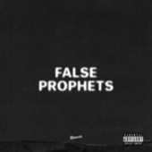 False Prophets von J. Cole