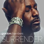 Surrender by Gordon Chambers