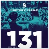Monstercat Podcast EP. 131 (Challenge 3 - Synergy Pt. 1) by Monstercat