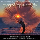 Everything Beautiful by Various Artists