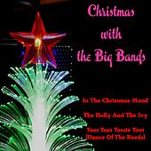 Christmas with the Big Bands von Various Artists