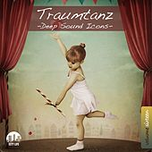 Traumtanz, Vol. 16 - Deep Sound Icons by Various Artists