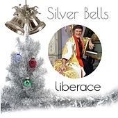 Silver Bells by Liberace