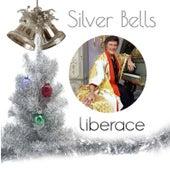Silver Bells de Liberace