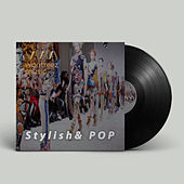 Stylish&POP de Various Artists