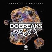 Infinity / Embargo by Prolix