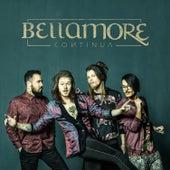 Continua - EP de Bellamore