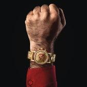 Comunisti col Rolex di Fedez