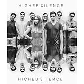 Higher Silence EP by Urchin