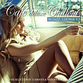 Café Deluxe Chill Out - Nu Jazz / Lounge, Vol. 3 (A Fine Selection of 33 Smooth & Modern Bar Tracks) by Various Artists