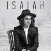 Isaiah di Isaiah