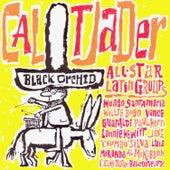 Goes Latin! (Black Orchid) de Cal Tjader