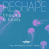 Tracks And Tools de Various Artists