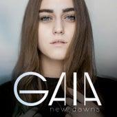New Dawns by Gaia
