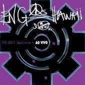 10.001 Destinos (Live) de Engenheiros Do Hawaii