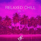 Relaxed Chill, Vol. 1 by Various Artists