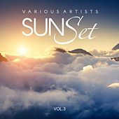 Sunset, Vol. 3 by Various Artists