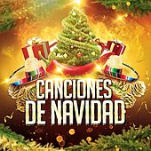 Canciones de Navidad von Various Artists