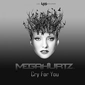 Cry For You von Megahurtz