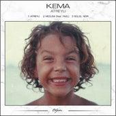 Atreyu EP de Kema