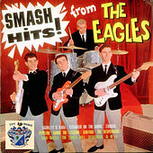 Smash Hits by Eagles