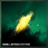 Everything von R3HAB
