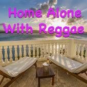 Winner Of My Heart - Reggae by Various Artists