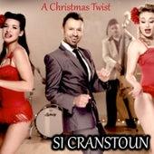 A Christmas Twist (Radio Edit) by Si Cranstoun