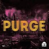 Purge de Montrose