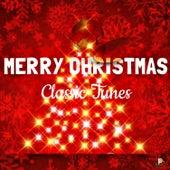 Merry Christmas Classic Tunes von Various