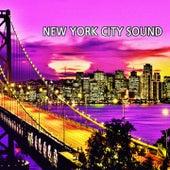 New York City Sound de Various Artists