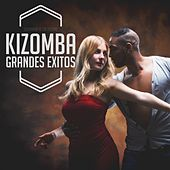 Kizomba Grandes Êxitos by Various Artists