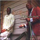Homegrown by Soulfruit