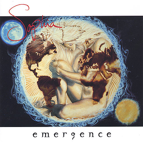 Emergence: Collection I by Sophia
