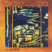 Faithful One by Susanna