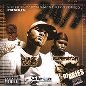 24/7 by Superstar
