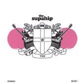 Seize the World de The Supahip