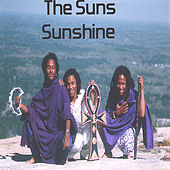 Sunshine by The Suns