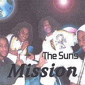 Mission by The Suns