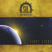 First Light by Sol Horizon