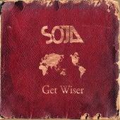 Get Wiser by Soja
